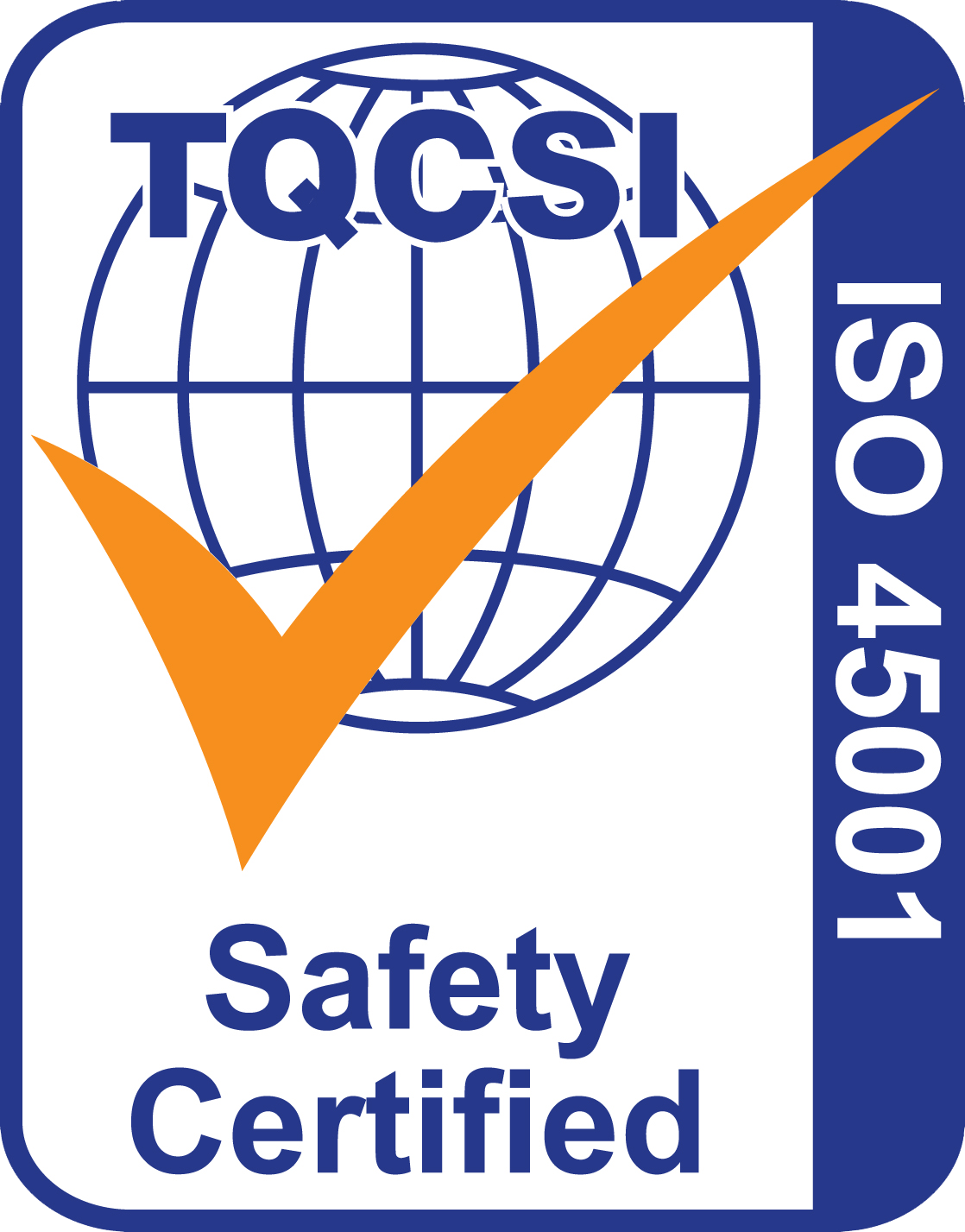 iso certification management systems 9001 14001 45001 27001 www tqcsi com