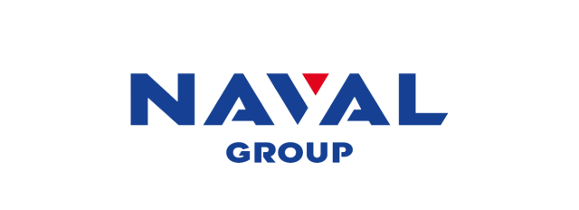 logo naval group2 1240x450