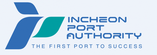 Incheon Port Authority