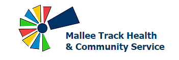 Malle Track Health Community Services