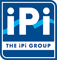 l ipigroup