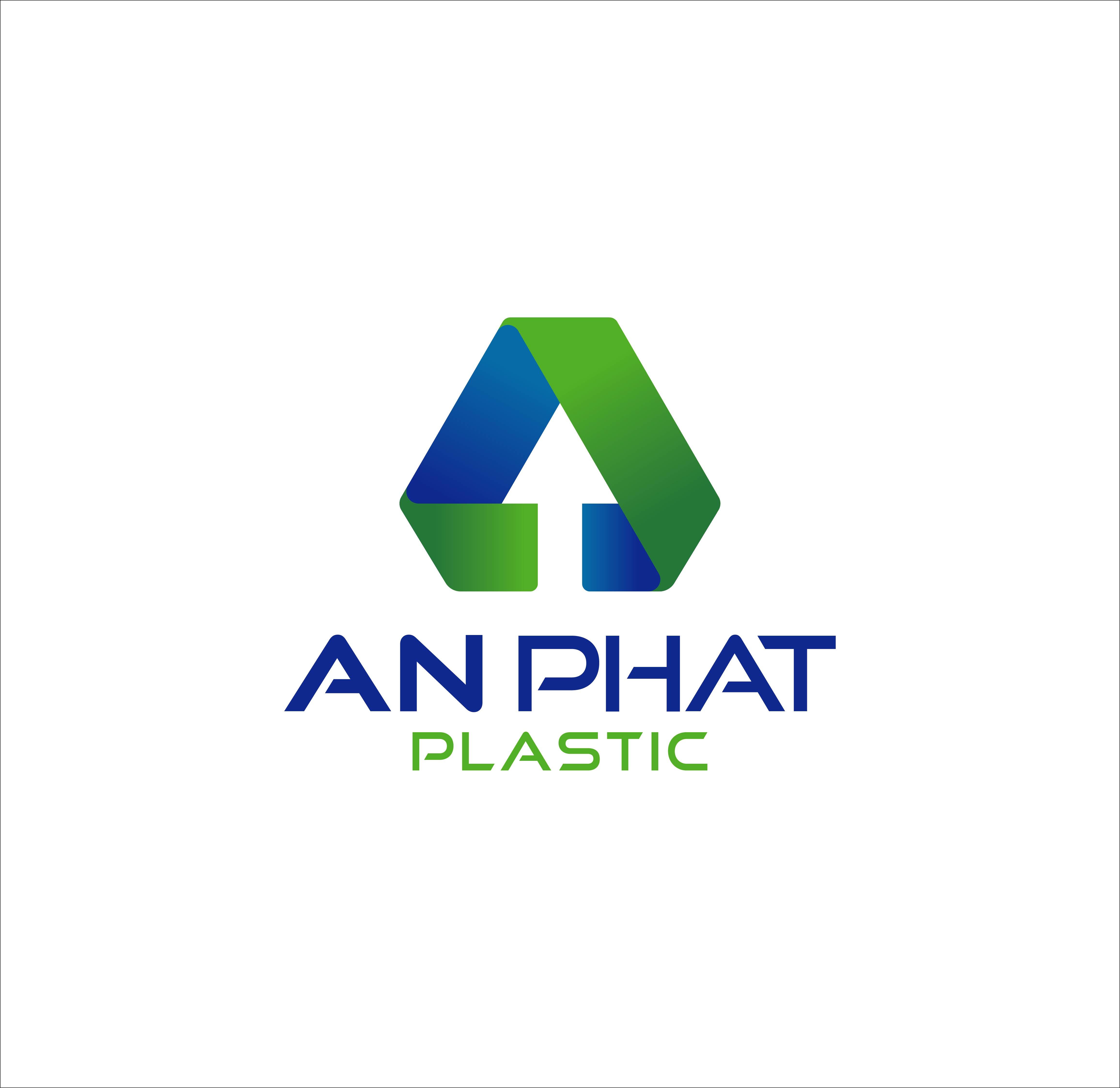 AnPhat Plastic 01