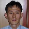 Jean Chan web