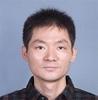Liu Changyi web