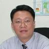 Moo Sung Lee web