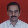Mr CS Shah