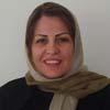 Mrs Bahadori web