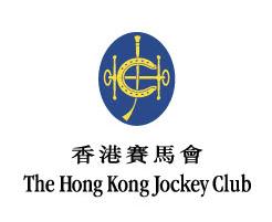 zAward Hong Kong JC