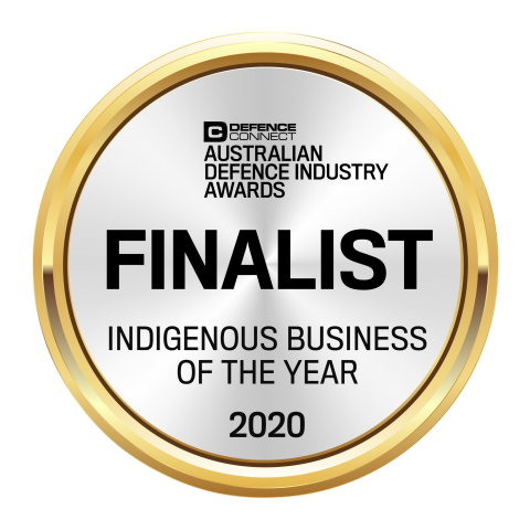 ADIA19 seals finalists Indigenous Business